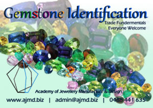Jewellers Bench Guide to Gemmology