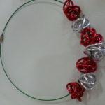 PanacheFab is the creator of TinMan Jewellery