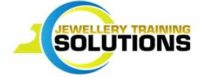 Peter Keep is the online training deliver for the Academy of Jewellery Manufacture