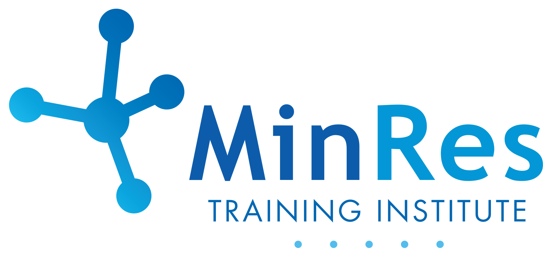 MinRes Training Institute is the RTO that works with The Academy of Jewellery Manufacture and Design