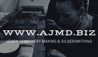 Practical Jewellery Making allows me to specalise in Delivering Quantifiable hand skills to the students we Educate